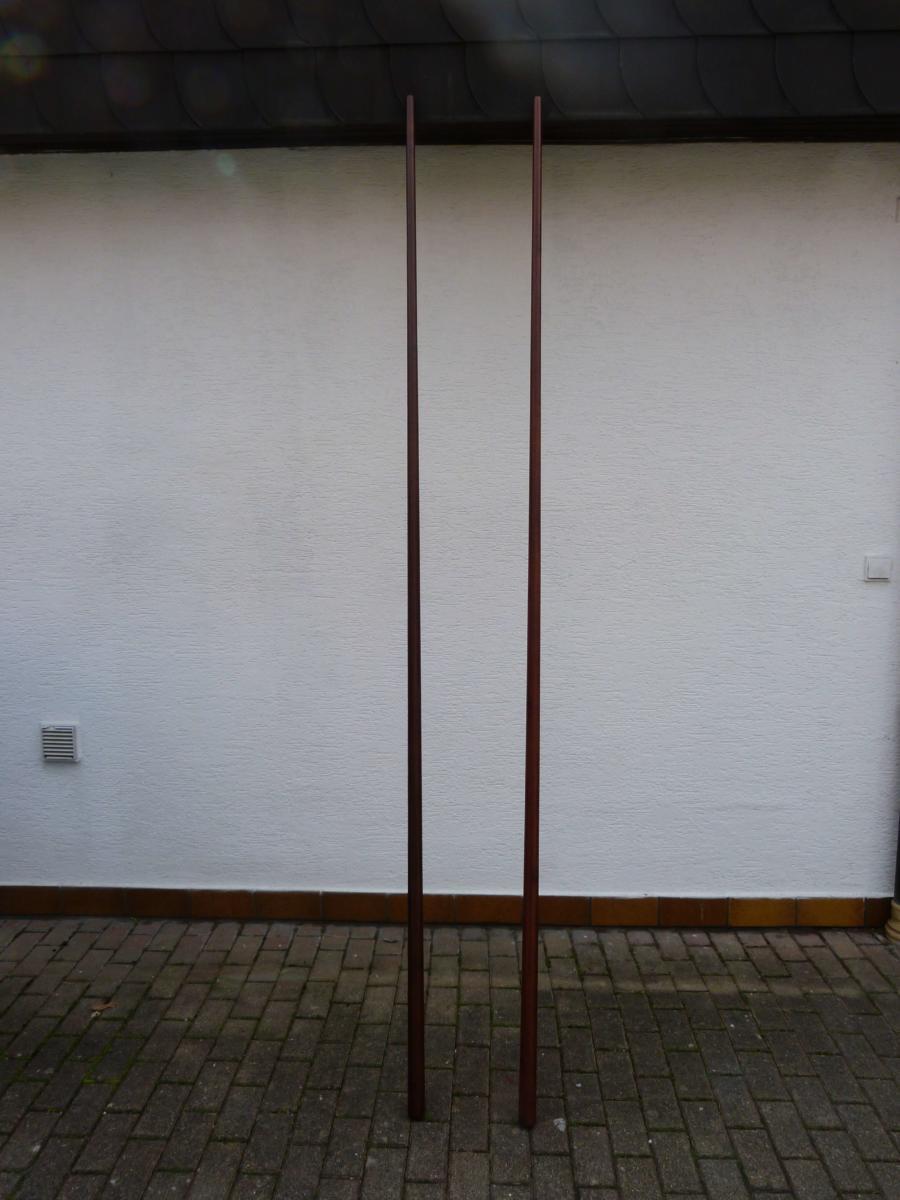 normaler-langstock (1)